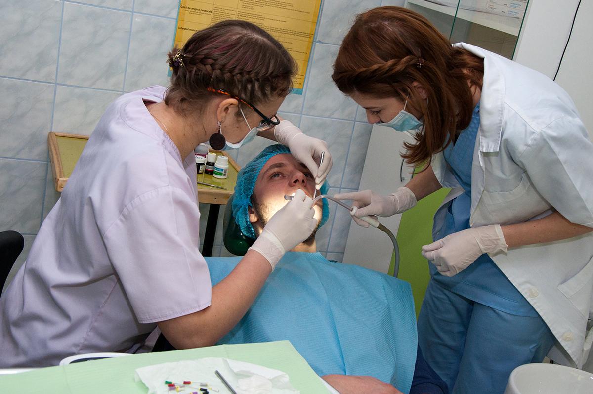 procedura-lucru-iulident-1